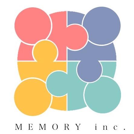 Memory Online Club